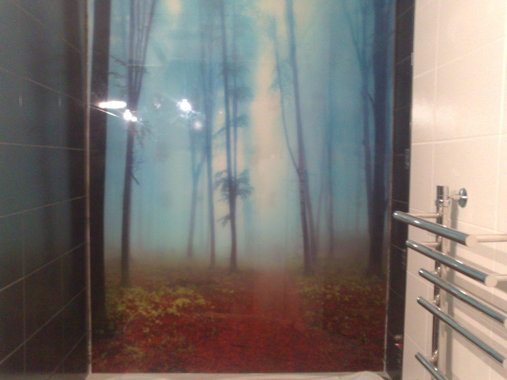 двери для шкафов купе, перегородки межкомнатные, интересные идеи для дома, кухонные фартуки из стекла, кухонные фартуки из закаленного стекла, скинали, скинали с фотопечатью,фотостекла, стеклаянные панели из закаленного стекла с фотопечатью, стеклянные панели из закаленного стекла, кухонные фартуки из закаленного стекла, скинали из закаленного стекла, фотостекло