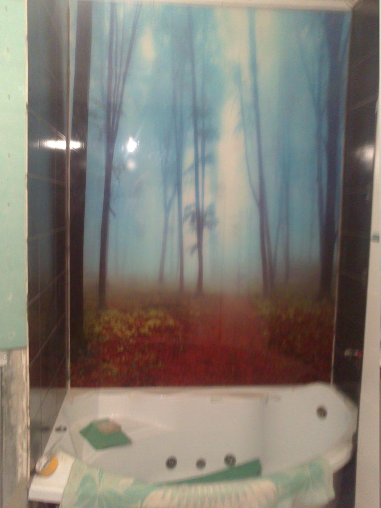 двери для шкафов купе, перегородки межкомнатные, интересные идеи для дома, кухонные фартуки из стекла, кухонные фартуки из закаленного стекла, скинали, скинали с фотопечатью,фотостекла, стеклаянные панели из закаленного стекла с фотопечатью, стеклянные панели из закаленного стекла, кухонные фартуки из закаленного стекла, скинали из закаленного стекла, фотостекло,двери для шкафов купе, перегородки межкомнатные, интересные идеи для дома, кухонные фартуки из стекла, кухонные фартуки из закаленного стекла, скинали, скинали с фотопечатью,фотостекла, стеклаянные панели из закаленного стекла с фотопечатью, стеклянные панели из закаленного стекла, кухонные фартуки из закаленного стекла, скинали из закаленного стекла, фотостекло