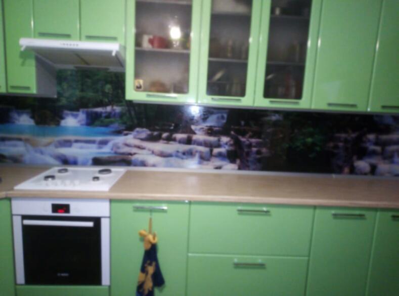 фотопечать на стекле, скинали, скинали из закаленного стекла, изображение для кухонного фартука, картинка для синали, фото для кухни, скинали для кухни, как выбрать скинали для кухни, самые красивые изображения для скинали, кухонный фартук как выбрать, фото для стекла в кухню, стеновая панель в кухню из стекла, лучше всего на кухню подойдет, панель из закаленного стекла, водопады, фартук с подсветкой