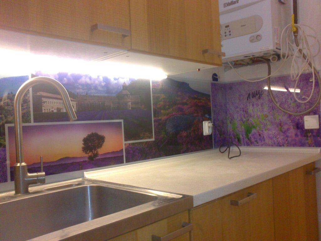кухонные фартуки, кухоные фартуки, скинали, фотостекло, фотопечать на стекле, изображение для кухонного фартука, картинка для синали, фото для кухни, скинали для кухни, как выбрать скинали для кухни, самые красивые изображения для скинали, кухонный фартук как выбрать, фото для стекла в кухню
