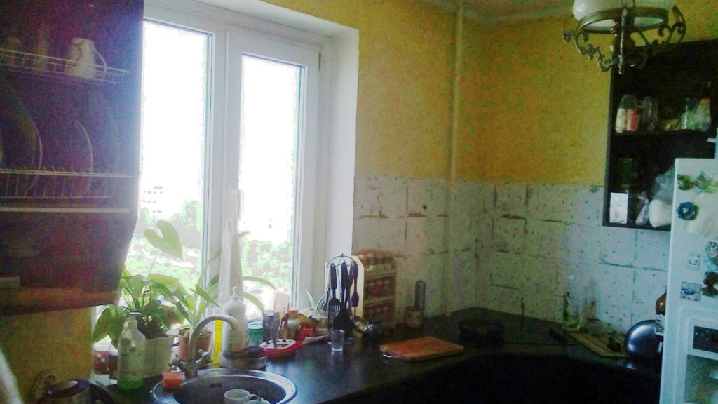как подобрать кухню, мебель для кухни, кухонный гарнитур, как расположить мебель в кухне