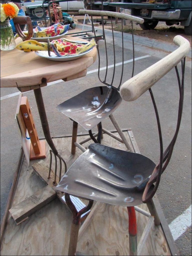 приколы, мебель, кухонные фартуки в курске
