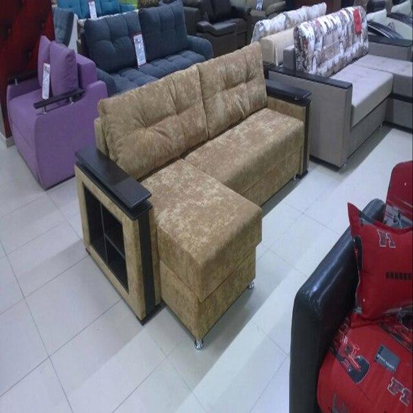 Кухонные фартуки в курске, диваны в Курске, удобный диван