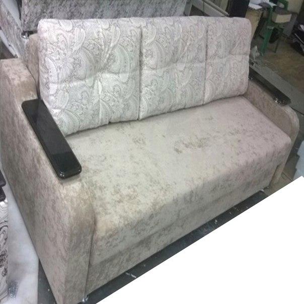 Кухонные фартуки в Курске, удобные диваны в Курске, купить диван в Курске