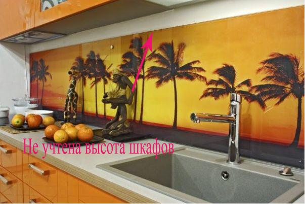 #кухонныефартукикурск кухонные фартуки в курске, кухонные фартуки из закаленного стекла