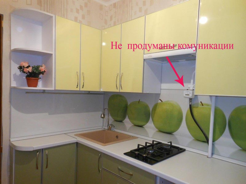 Кухонные фартуки в курске, как самому установить кухонный фартук, кухонные фартуки из закаленного стекла, стеновые панели, выбрать изображение для кухонного фартука