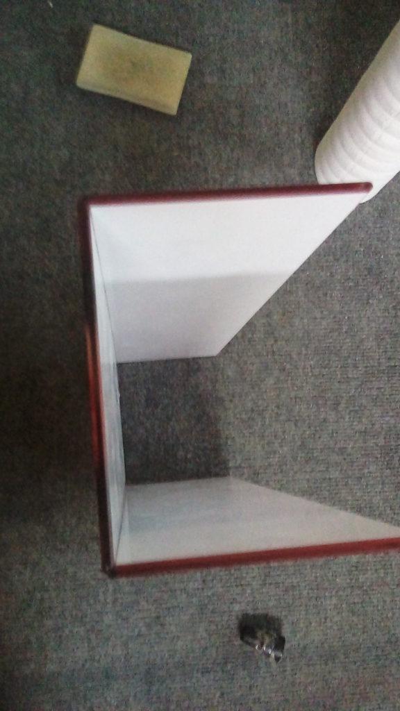 #уфсклейкакурск, кухонные фартуки в курске,стеновые панели из стекла в курске, витринные кубы в курске