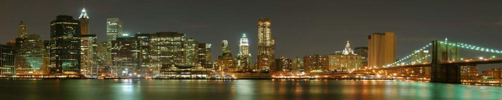 изображение для скинали нью -йорк, картинка для кухонного фартука город