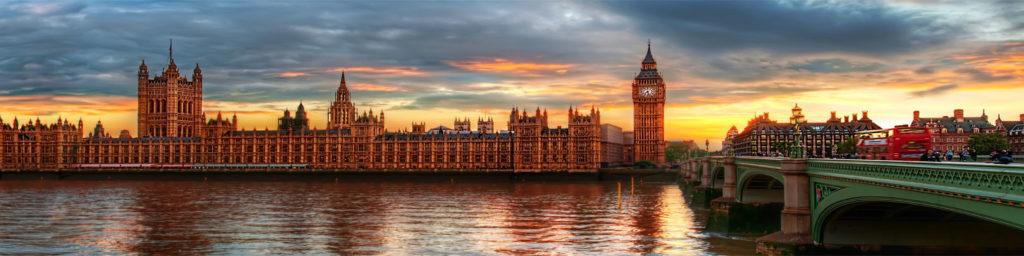 изображение для кухонного фартука лондон, тауэрский мост, скинали
