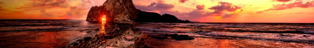 картинка для синали море, море, вода, берег, скала