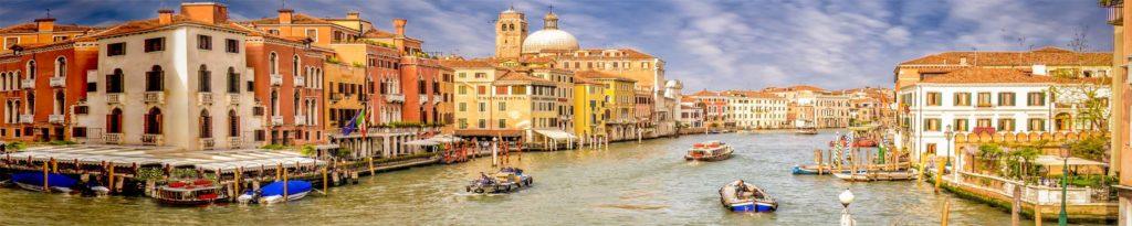изображение для кухонного фартука венеция. картинка для скинали венеция