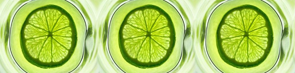 изображение для кухонного фартука, лайм, для скинали лайм, зеленый, фрукты
