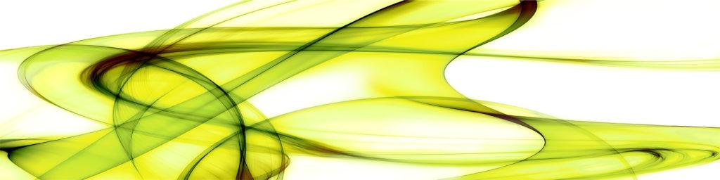 изображение для кухонного фартука линии, полосы, абстракция, салатовый, нежно лаймовый цвет, необычное изображение для кухонного фартука, оригинальная картинка для скинали