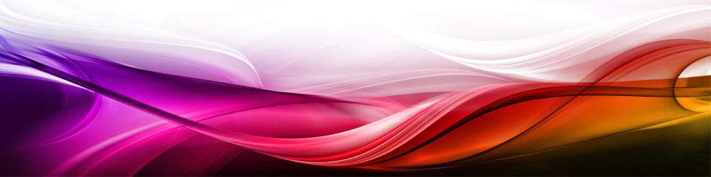 изображение для кухонного фартука линии, полосы, абстракция, красный цвет, необычное изображение для кухонного фартука, оригинальная картинка для скинали