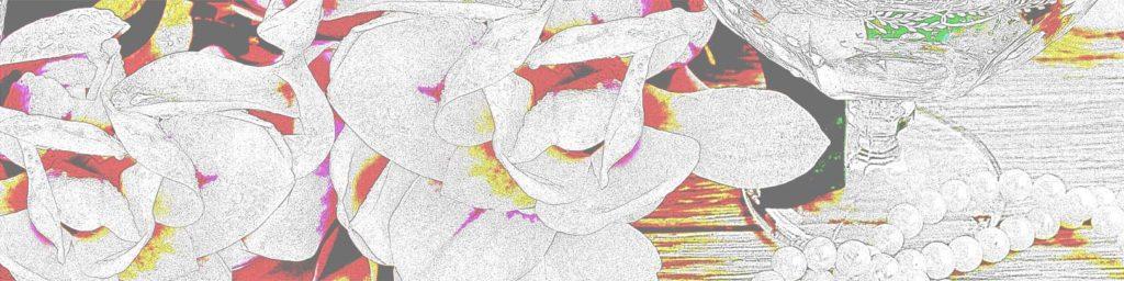 изображения для кухонных фартуков цветы, картинка для стеновых абстракция, цветы