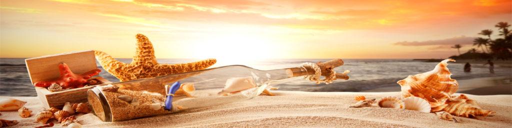 изображения для кухонных фартуков море, пляж, песок