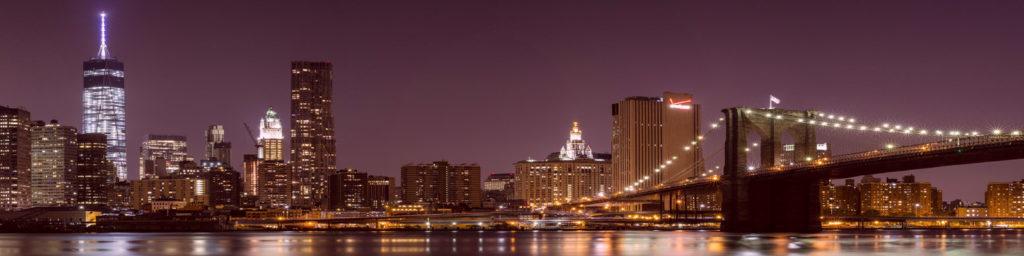 изображения для кухонных фартуков город, нью йорк, нью йоркский мост, бруклинский мост