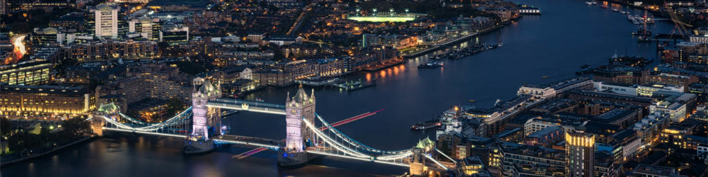 изображения для кухонных фартуков лондон, мост