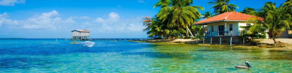 изображения для кухонных фартуков море, остров, небо, океан, тропики