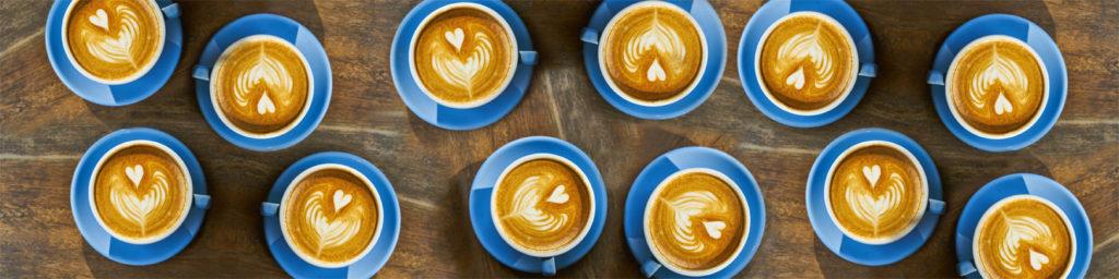 изображения для кухонных фартуков кофе, чашки кофе