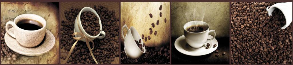 изображения для кухонных фартуков кофе, красивый кофе, чашки кофе, зерна кофе