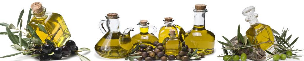 изображения для кухонных фартуков оливки, оливковый цвет