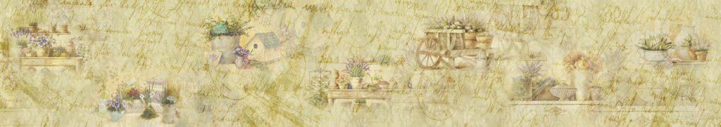 кухонные фартуки, кухоные фартуки, скинали, фотостекло, фотопечать на стекле, скинали, скинали из закаленного стекла, изображение для кухонного фартука, картинка для синали, фото для кухни, скинали для кухни, как выбрать скинали для кухни, самые красивые изображения для скинали, кухонный фартук как выбрать, фото для стекла в кухню, стеновая панель в кухню из стекла, лучше всего на кухню подойдет панель из закаленного стекла, самые модные изображения для скинали, рисованные, нейтральные, зеленоватые, в стиле прованс, в стиле обоев, в классическом стиле