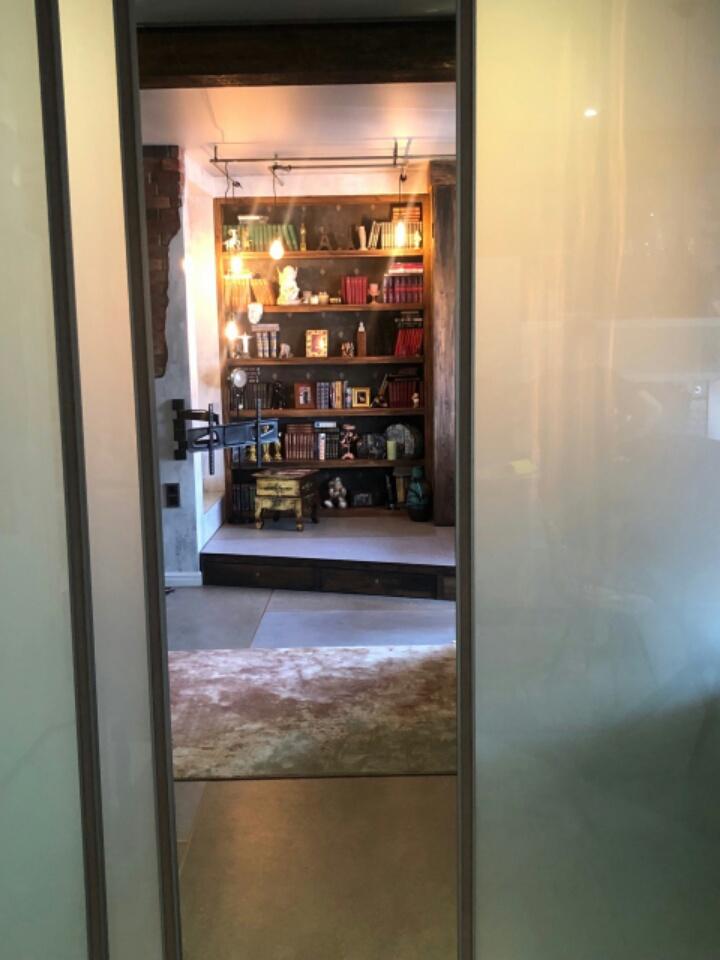 фотопечать на стекле, скинали, скинали из закаленного стекла, изображение для кухонного фартука, картинка для синали, фото для кухни, скинали для кухни, как выбрать скинали для кухни, самые красивые изображения для скинали, кухонный фартук как выбрать, фото для стекла в кухню, стеновая панель в кухню из стекла, лучше всего на кухню подойдет панель из закаленного стекла, межкомнатные двери