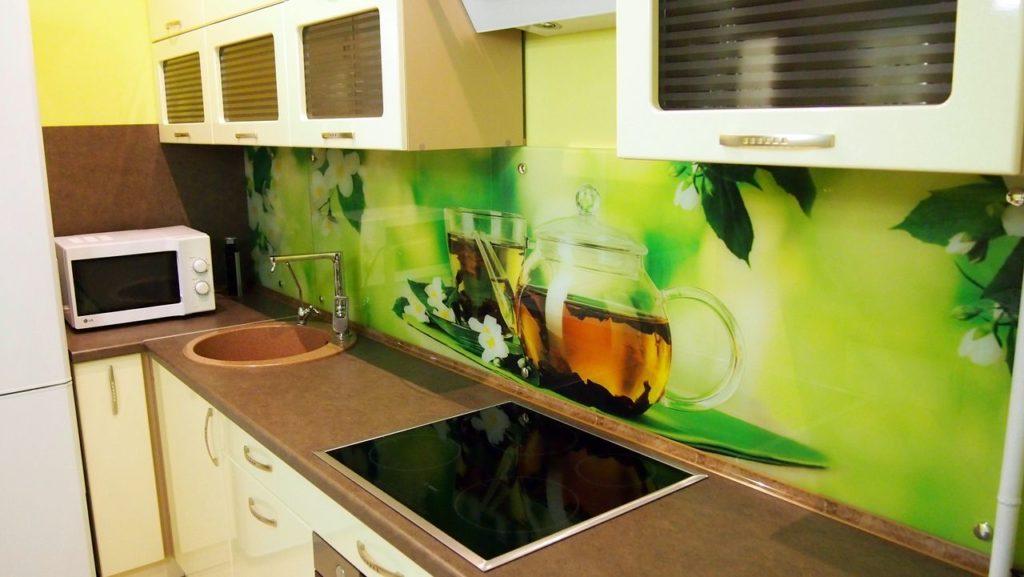 фотопечать на стекле, скинали, скинали из закаленного стекла, изображение для кухонного фартука, картинка для синали, фото для кухни, скинали для кухни, как выбрать скинали для кухни, самые красивые изображения для скинали, кухонный фартук как выбрать, фото для стекла в кухню, стеновая панель в кухню из стекла, лучше всего на кухню подойдет, панель из закаленного стекла, фартук с подсветкой