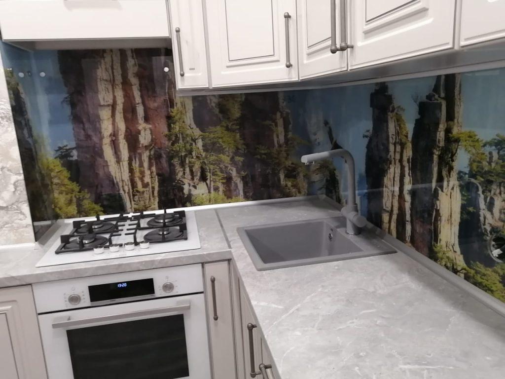 фотопечать на стекле, скинали, скинали из закаленного стекла, изображение для кухонного фартука, картинка для синали, фото для кухни, скинали для кухни, как выбрать скинали для кухни, самые красивые изображения для скинали, кухонный фартук как выбрать, фото для стекла в кухню, стеновая панель в кухню из стекла, лучше всего на кухню подойдет, панель из закаленного стекла, фартук с подсветкой, горы-для-скинали,изображение-для-кухонного-фартука-горы, изображение-для-кухни,пространство-для-скинали