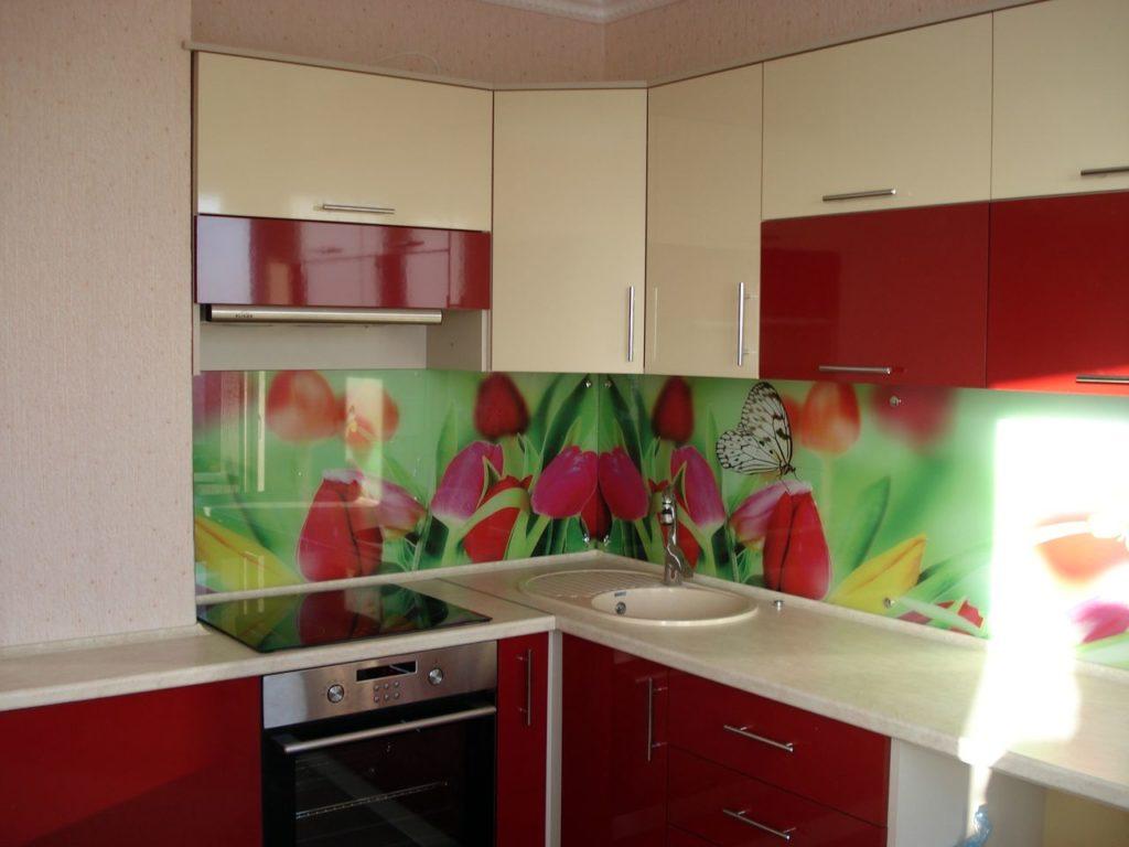 фотопечать на стекле, скинали, скинали из закаленного стекла, изображение для кухонного фартука, картинка для синали, фото для кухни, скинали для кухни, как выбрать скинали для кухни, самые красивые изображения для скинали, кухонный фартук как выбрать, фото для стекла в кухню, стеновая панель в кухню из стекла, лучше всего на кухню подойдет, панель из закаленного стекла, фартук с подсветкой, горы-для-скинали,изображение-для-кухонного-фартука-тюльпаны, изображение-для-кухни,пространство-для-скинали, цветы-для-скинали, как-украсить-старую-кухню