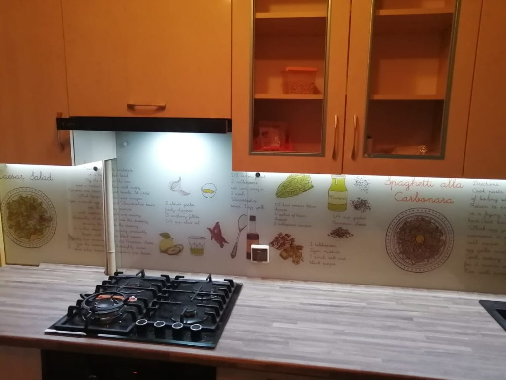 фотопечать на стекле, скинали, скинали из закаленного стекла, изображение для кухонного фартука, картинка для синали, фото для кухни, скинали для кухни, как выбрать скинали для кухни, самые красивые изображения для скинали, кухонный фартук как выбрать, фото для стекла в кухню, стеновая панель в кухню из стекла, лучше всего на кухню подойдет, панель из закаленного стекла, фартук с подсветкой, стильно-для-скинали,изображение-для-кухонного-фартука-бежевый, изображение-для-кухни,пространство-для-скинали, рецепт-для-скинали, как-украсить-старую-кухню, идея-для-скинали, рецепт-прямо-на-кухонном-фартуке