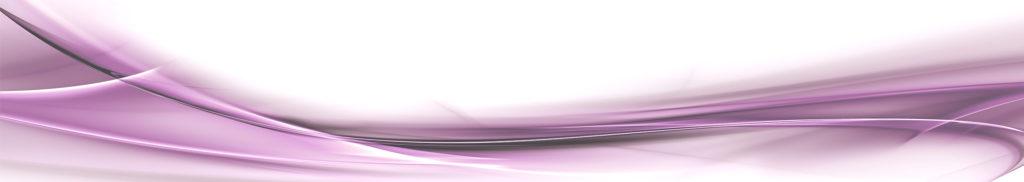 фотопечать на стекле, скинали, скинали из закаленного стекла, изображение для кухонного фартука, картинка для синали, фото для кухни, скинали для кухни, как выбрать скинали для кухни, самые красивые изображения для скинали, кухонный фартук как выбрать, фото для стекла в кухню, стеновая панель в кухню из стекла, лучше всего на кухню подойдет панель из закаленного стекла, изображения,фиолетовый, линии, абстракция, сиреневый, фиолетовый-линии-волны-абстракция, сиреневый