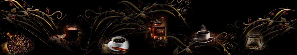 фотопечать на стекле, скинали, скинали из закаленного стекла, изображение для кухонного фартука, картинка для синали, фото для кухни, скинали для кухни, как выбрать скинали для кухни, самые красивые изображения для скинали, кухонный фартук как выбрать, фото для стекла в кухню, стеновая панель в кухню из стекла, лучше всего на кухню подойдет панель из закаленного стекла, нежный. легкий, воздушный, изображения, кофе, чашка кофе, кофемолка, кофе-чашка-кофе-кофемолка