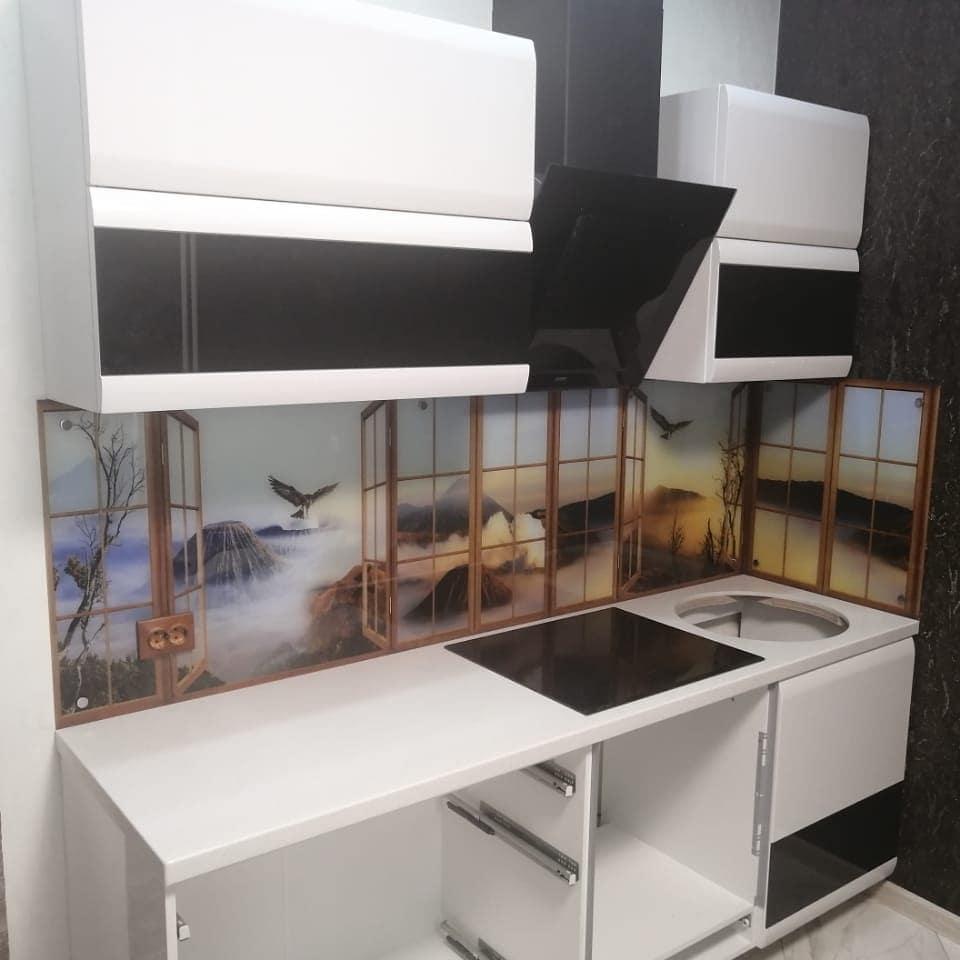 фотопечать на стекле, скинали, скинали из закаленного стекла, изображение для кухонного фартука, картинка для синали, фото для кухни, скинали для кухни, как выбрать скинали для кухни, самые красивые изображения для скинали, кухонный фартук как выбрать, фото для стекла в кухню, стеновая панель в кухню из стекла, лучше всего на кухню подойдет, панель из закаленного стекла, фартук с подсветкой, стильно-для-скинали,изображение-для-кухонного-фартука-бежевый, изображение-для-кухни,пространство-для-скинали, рецепт-для-скинали, как-украсить-старую-кухню, идея-для-скинали, рецепт-прямо-на-кухонном-фартуке, полосы, абстракция, подсветка