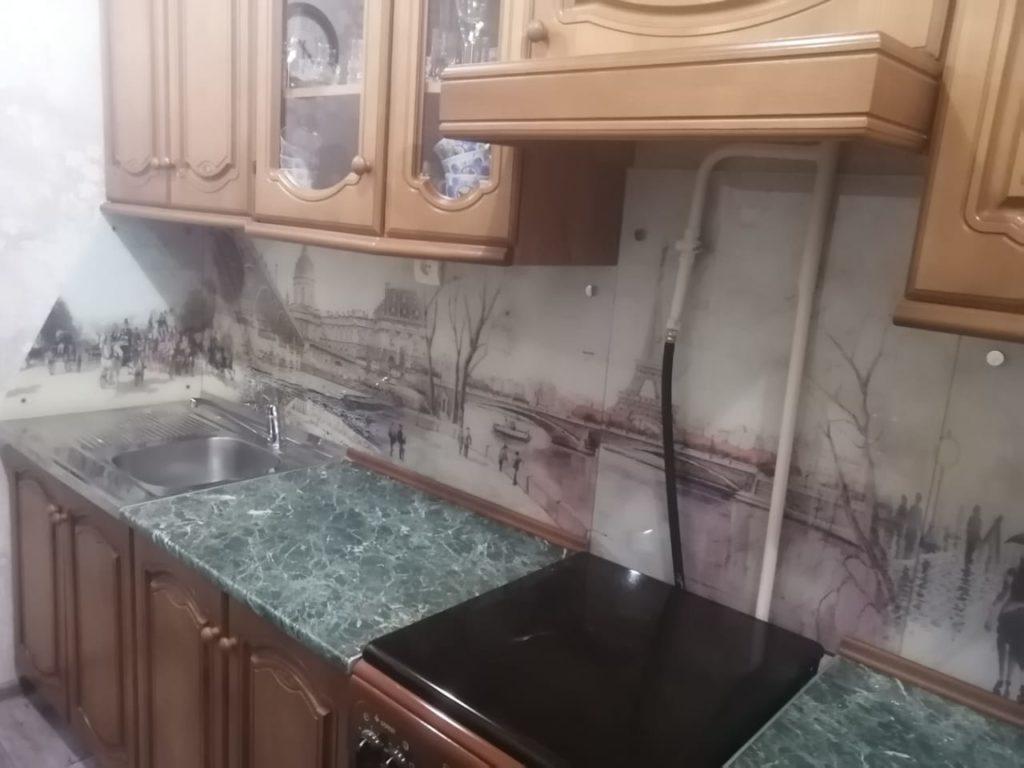 фотопечать на стекле, скинали, скинали из закаленного стекла, изображение для кухонного фартука, картинка для синали, фото для кухни, скинали для кухни, как выбрать скинали для кухни, самые красивые изображения для скинали, кухонный фартук как выбрать, фото для стекла в кухню, стеновая панель в кухню из стекла, лучше всего на кухню подойдет панель из закаленного стекла,окна, пространство, вид на горы, орлы, расширение пространства, перспектива, окна-горы-вид-на-горы-орлы-в-небе-парят, расширение-пространства-перспектива, кухонный фартук в стиле прованс, скинали для классической кухни, Париж, франция
