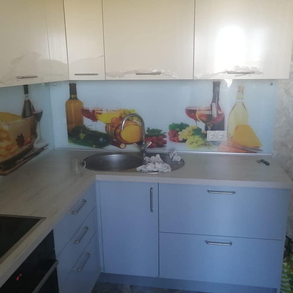 фотопечать на стекле, скинали, скинали из закаленного стекла, изображение для кухонного фартука, картинка для синали, фото для кухни, скинали для кухни, как выбрать скинали для кухни, самые красивые изображения для скинали, кухонный фартук как выбрать, фото для стекла в кухню, стеновая панель в кухню из стекла, оптивайт, супер осветленное стекло, optiwite, изготовление на заказ по вашим размерам кухонных фартуков и шкафов купе #кухонныефартукикурск #optiwhite #скиналикурск #фотостеклокурск #фартукнакухню #скинали #скиналинакухню #кухонныефартуки #фотопечатьнастекле #закалённоестекло #стеклопанели
